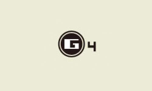 G4(ジーフォー)