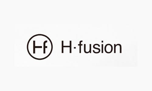 H・fusion(エイチフュージョン)