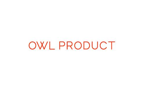 OWL PRODUCT(オウル)