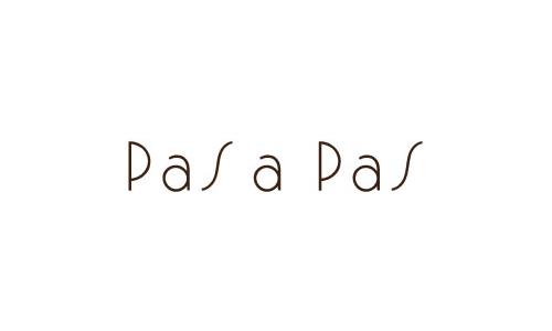 PaS a PaS(パサパ)