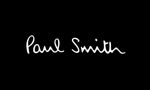 Poul Smith(ポールスミス)