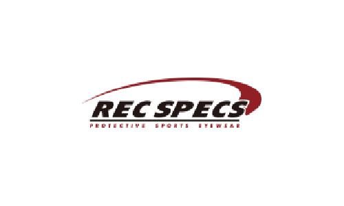 RECSPECS(レックスペックス)