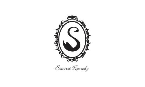 Seacret Remedy(シークレットレメディ)