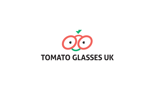 TOMATO GLASSES(トマトグラッシーズ)