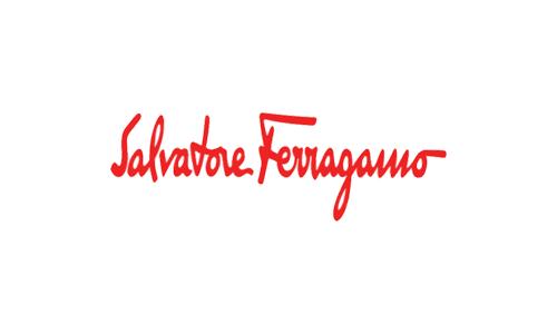 Salvatore Ferragamo(フェラガモ)