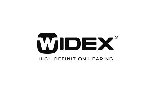 WIDEX(ワイデックス)