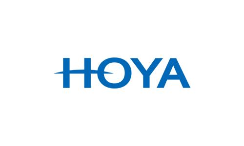 HOYA(ホーヤ)