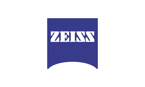 ZEISS(カールツァイス)