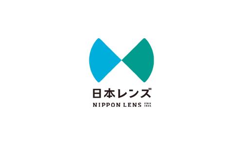 日本レンズ(ニホンレンズ)